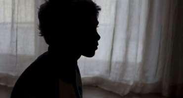 بھکر میں انسانیت بھی شرما گئی، 15 سالہ حافظ بچے کو 5 اوباشوں نے اجتماعی ..