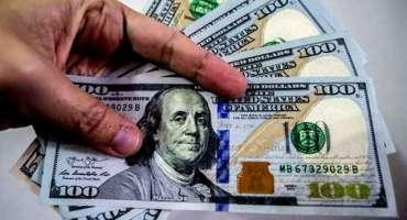 انٹر بینک میں امریکی ڈالرکی قدرمیں اضافہ'173روپے کے ساتھ بلندترین سطح ..