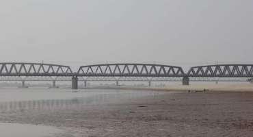 پانی کی چوری کا الزام لگانے والی سندھ حکومت کی اپنی نالائقی سامنے آگئی
