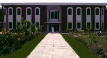 گومل یونیورسٹی میں نیشنل ایگریکلچرایجوکیشن ایکریڈیشن کونسل کے کردار ..