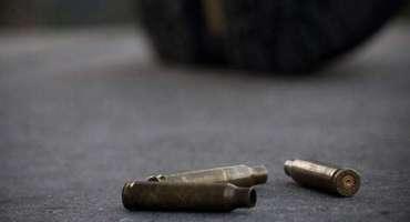 بوریوالا،فائرنگ کی3 واقعات، ایک شخص جاںبحق، 3 زخمی