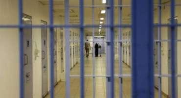 سعودی فرمانروا نے 65 پاکستانی قیدیوں کی سزا معاف کر دی