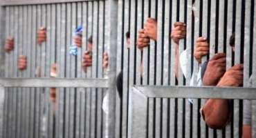 ٹنڈ ومحمد خان پولیس کی کارروائیاں ،اشتہاری سمیت متعدد ملزمان گرفتار ..