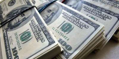 اسٹیٹ بینک نے ڈالر کی مانیٹرنگ سخت کردی، کنزیومر فنانسنگ کی شرائط سخت