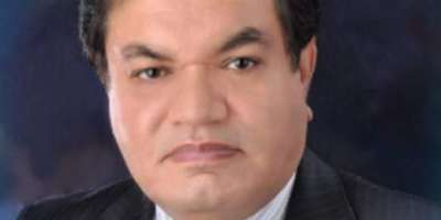 بجلی صارفین پر ایک ہزار ارب کا مذید بوجھ ڈالنے کی تیاری:میاں زاہد حسین