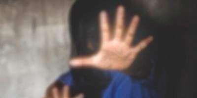 گوجر کے قریب زیادتی کیس ،ملزم اور متاثرہ لڑکی کے درمیان موبائل فون ..