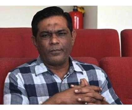 رمیز راجہ کو ون ٹو ون انٹرویو سے اجتناب کرنا ہوگا،راشد لطیف