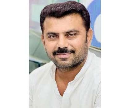 نیب دو سال میں خورشید شاہ پر ارہوں روپے کی کرپشن کے الزامات لگا کر ایک ..