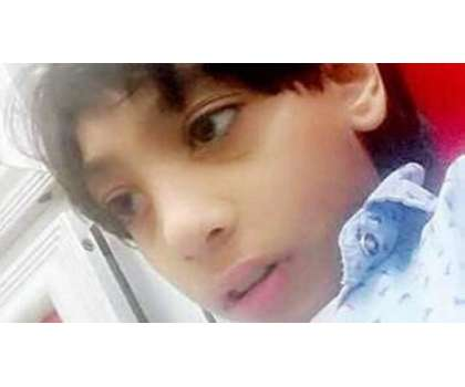 سعودی عرب میں آوارہ کتوں کے حملے میں ایک اور بچہ جاں بحق