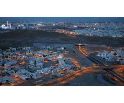 عمان میں رہائش پذیر غیر ملکیوں کو مسقط میں مکان خریدنے کی اجازت مل گئی