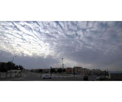 محکمہ موسمیات کی اگلے ہفتے کراچی میں بارشوں کی پیش گوئی