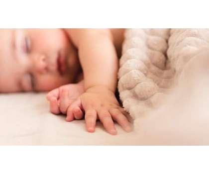 اگست میں صرف ایک مہینے کے دوران عمان میں ریکارڈ بچوں کی پیدائش