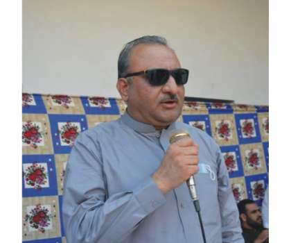 پشاور قیدیوں کیلئے سپورٹس فیسٹول 29 جولائی کو منعقد ہوگا ، مقصود خٹک ..