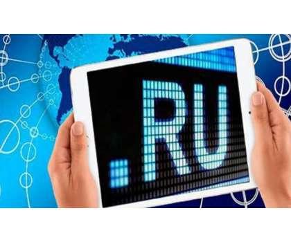 روس کا اپنا نیٹ ورک تکمیل کے آخری مراحل میں داخل ہو گیا