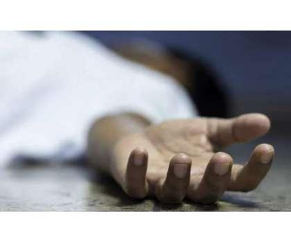 فیصل آباد،عاشق نامراد کومحبوبہ کے گھر والوں نے تشدد کرکے مار ڈالا