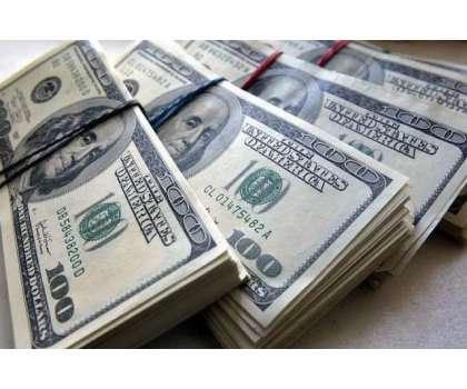 ڈالر کی اونچی اڑان نے پاکستانی شہریوں کو مزید مقروض کردیا
