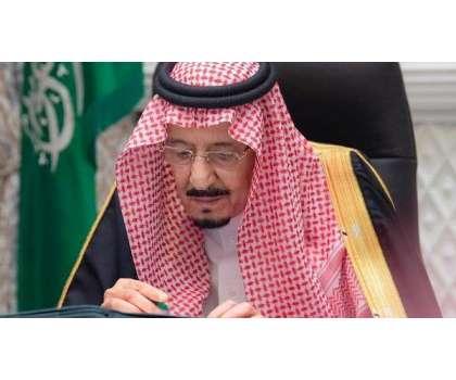 سعودی عرب نے غیر ملکیوں کو اقاموں اور ویزوں سے متعلق خوشخبری سنادی