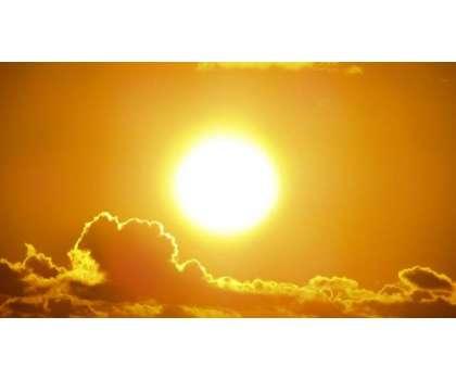 برطانیہ میں گرمی کی شدید لہر، 14 افراد ہلاک