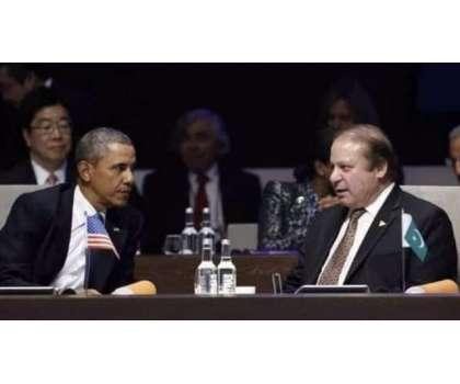 لیڈر جب سلیکٹڈ نہ ہو تو پھر دنیا بھی عزت کرتی ہے، سینئر لیگی رہنما نے ..