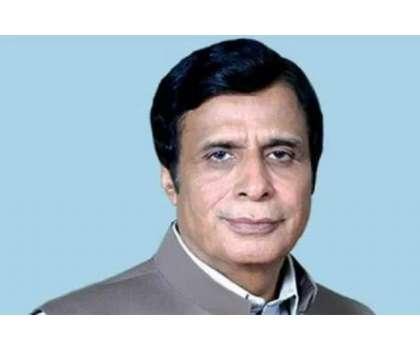 کشمیر الیکشن میں پاکستان مسلم لیگ اور تحریک انصاف کے مشترکہ امیدوار ..