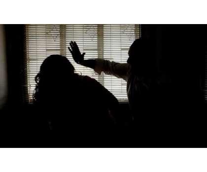 حکومت نے بیوی کو طلاق اور دوسری شادی کی دھمکی دینے والوں کے خلاف سخت ..
