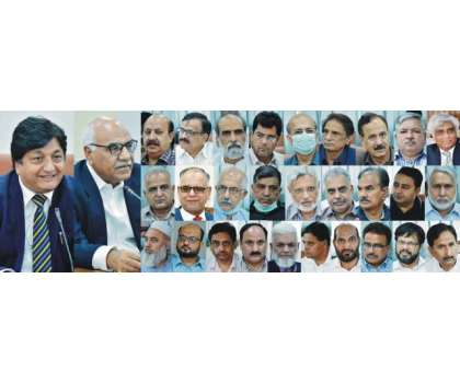 خوت فاؤنڈیشن کے چیئرمین ڈاکٹر امجد ثاقب نے کہا ہے کہ ریاست مدینہ کے ..