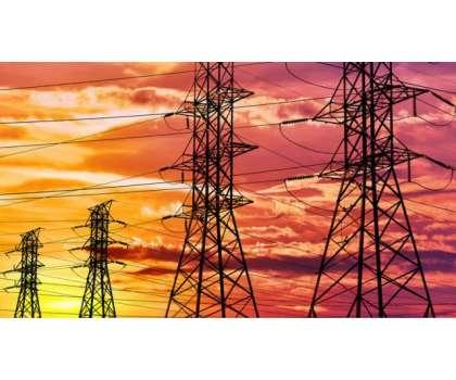 فیصل آباد شہر کے مختلف علاقوں میں بجلی کی بندش کے شیڈول کا اعلان