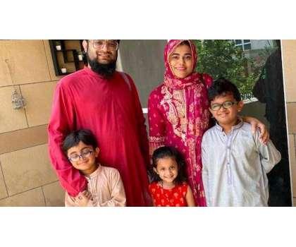 گولڈن ویزہ ہولڈر پاکستانی ڈاکٹرخالی طیارے کے ذریعے دُبئی پہنچ گیا
