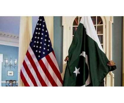 ڈگمگاتی معیشت کے ساتھ پاکستان امریکی پابندیاں برادشت کرپائے گا؟