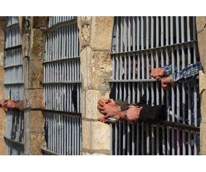 ایران میں دہشت گردی اور تخریب کاری کی خطرناک اسرائیلی سازش ناکام