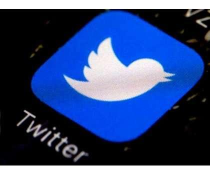 بھارت کا ٹویٹر پر قوانین کی دانستہ کی خلاف ورزی کا الزام