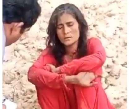 راولپنڈی میں 14ماہ کے بچے کی تشدد سے ہلاکت،غمزدہ ماں صدمہ برداشت نہ ..