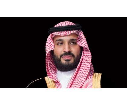 تارکین وطن کیلئے بری خبر، سعودیہ میں غیر ملکیوں پر انحصار کم کرنے کا منصوبہ شروع