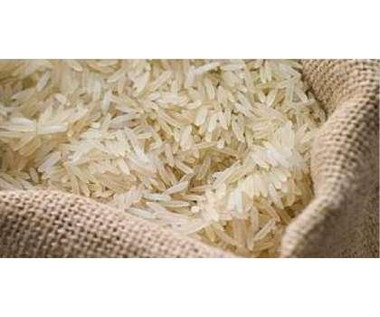 چاول کی بوریوں کےنچلے حصے میں کورونا وائرس، چین نے پاکستانی چاول کی ..