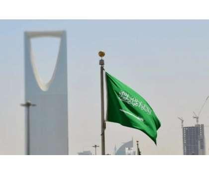 سعودیہ میں نجی اداروں پر غیر ملکی ملازمین سے متعلق نئی پابندی عائد