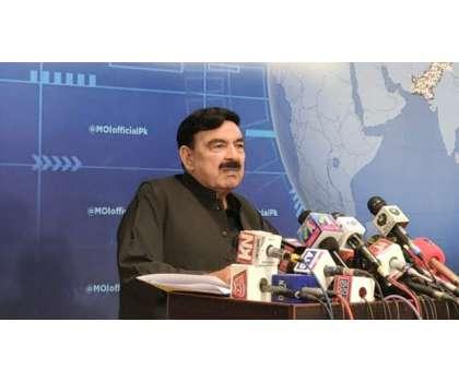 خطے ، عالمی حالات کی وجہ سے اگلے چھ ماہ انتہائی اہم ہیں، افغان سفیر ..