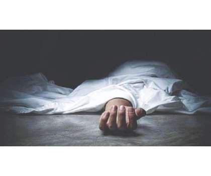 ٹ* وفاقی دارالحکومت میں نور مقدم طرز پر ایک اور خاتون بے دردی سے قتل