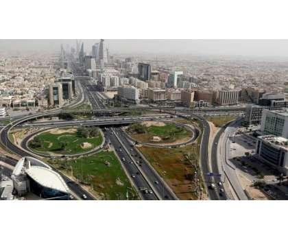 اگلے سال سعودی عرب کی معاشی ترقی میں بے پناہ اضافہ ہو گا