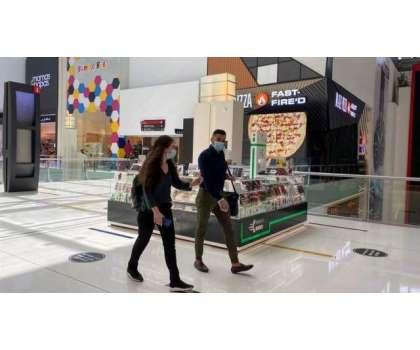 امارات میں رمضان کے مہینے بہت بڑی خوشی ملے گی