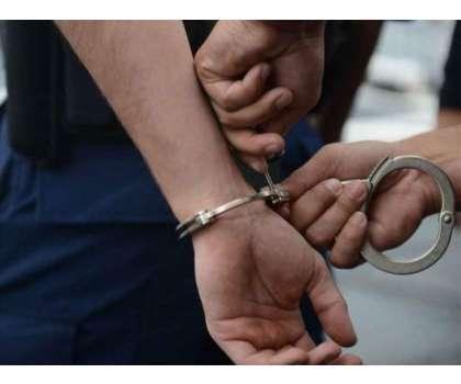 دبئی ؛ محبوبہ کو منشیات دینے پر غیرملکی کو قید اور بھاری جرمانہ