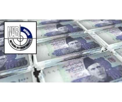 حکومت نے ٹیکس چوروں کو پکڑنے کے لیے آرڈیننس جاری کردیا