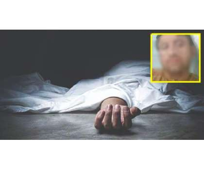 کراچی میں چند ہزار کے موبائل کی خاطر نوجوان بائیک رائیڈر لیٹروں کے ..  کراچی میں چند ہزار کے موبائل کی خاطر نوجوان بائیک رائیڈر لیٹروں کے ہاتھوں قتل pic c3623 1632853351