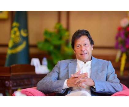 پنجاب، وزیراعظم کی بلدیاتی انتخابات فوری طور پر کروانے کی ہدایت