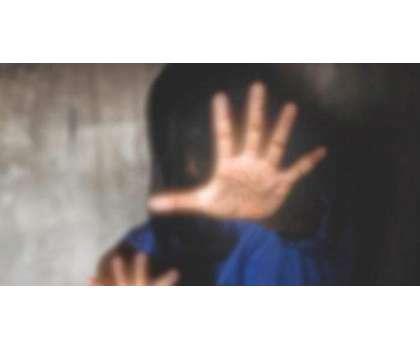 مکوآنہ،لڑکی کو شادی کا جھانسہ دیکر زیادتی کا نشانہ بنا دیا گیا