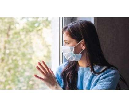 ابوظبی نے گھریلو قرنطینہ سے متعلق پابندیوں کی وضاحت کر دی