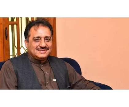 گورنر بلوچستان کا پشتون کلچر ڈے کے موقع پر پیغام