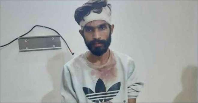 پی ٹی آئی کے رکن اسمبلی نے بچے سے بد فعلی کے الزام میں اپنے ہی کارکن ..