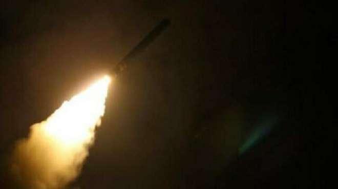 سعودی عرب پر کیا جانے والا ڈرون حملہ ناکام بنادیا گیا،عرب فوجی اتحاد