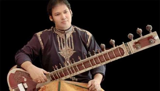 والد کے بعد معروف بھارتی ستار ساز پراتیک چوہدری بھی کورونا سے چل بسے