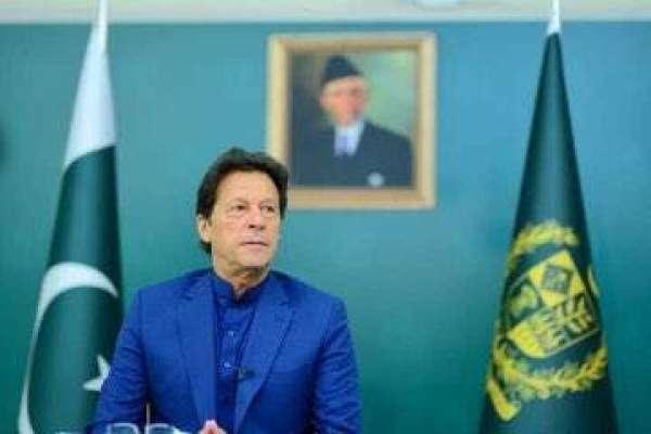 گیلپ پاکستان سروے میں پاکستانیوں کی ملکی حالات خراب ہونے کی پیش گوئی